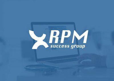 RPMSuccess.com