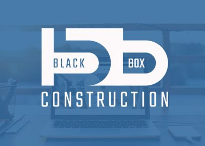 BlackBox Construction