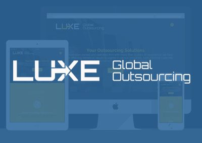 Luxe Global Outsourcing