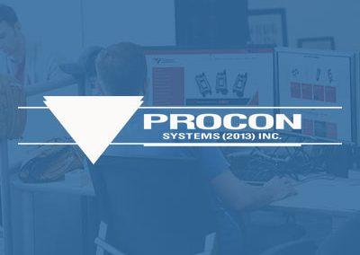Procon Systems