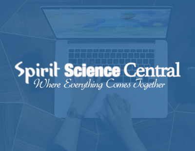 Spirit Science Central